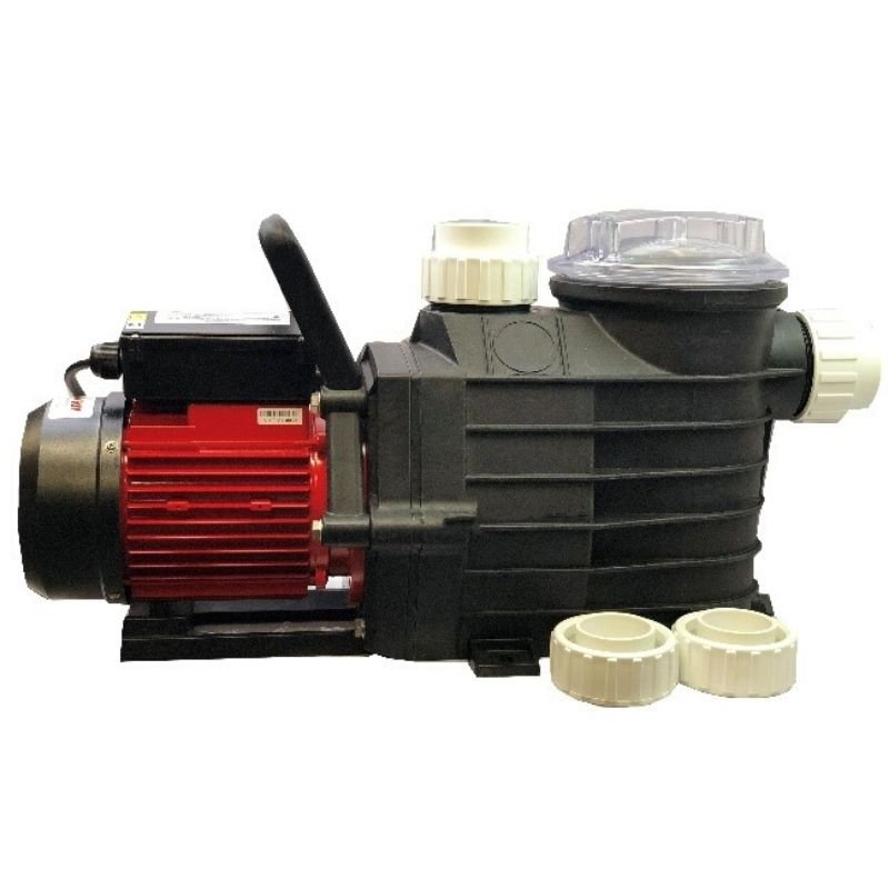 Pumps category image