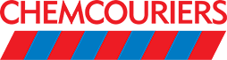Chemcouriers Logo