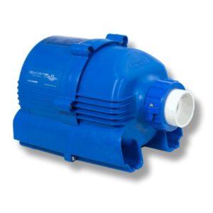 Blue Spa Air Blower