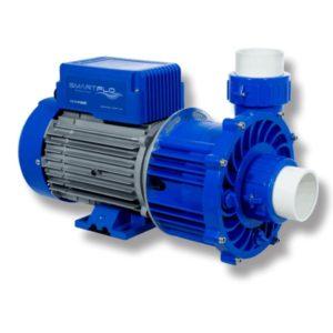 Blue Spa Jet Pump