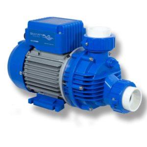 Blue Spa Circ Pump